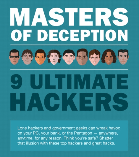 ultimate-hackers.jpg (640×9130) - 2014-01-30 16_33_16