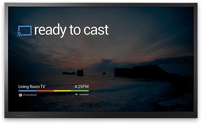 How To Chromecast MKV Videos from Windows Computer - Next of