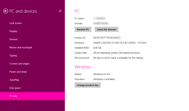 PC settings - PC info 2014-04-08 16_03_49