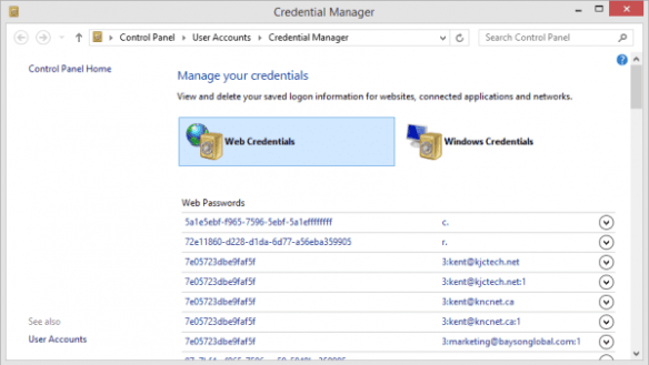 Credential Manager - 2014-07-16 15_11_19