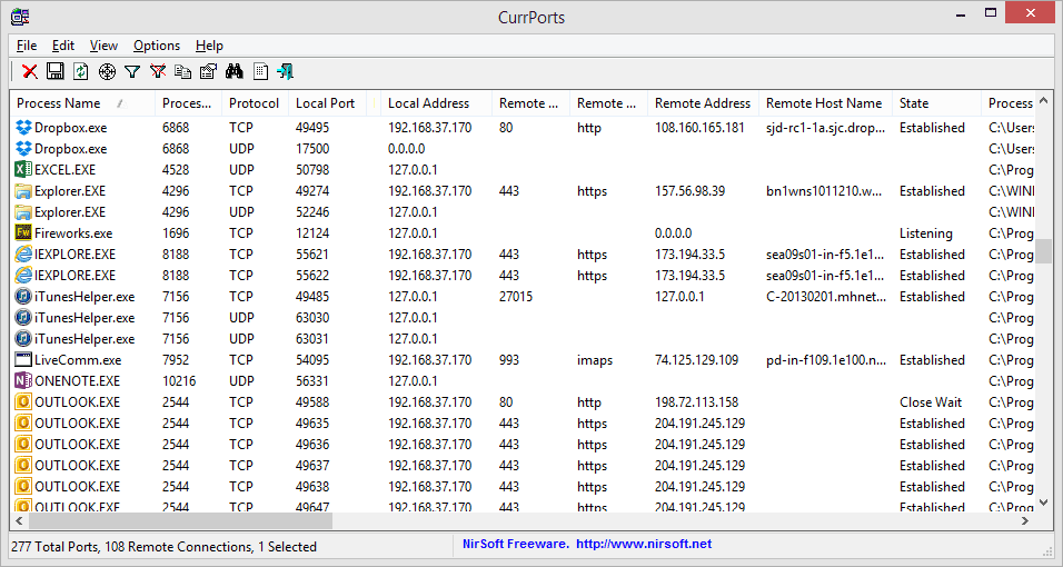 What To Do When Your Synology NAS Drive Crashed - Bad Sector Exceed