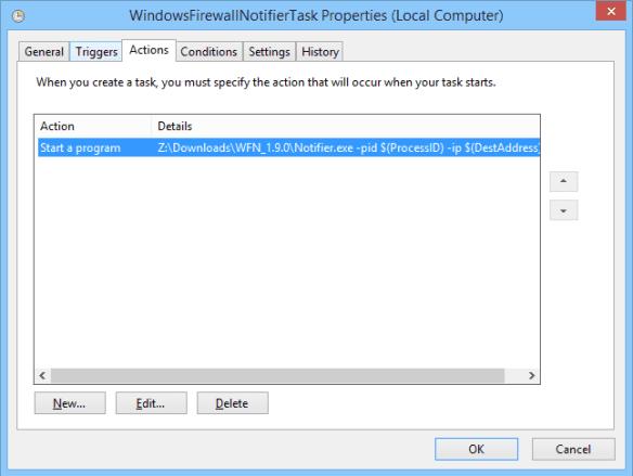 WindowsFirewallNotifierTask Properties (Local Computer) - 2014-08-28 15_34_40