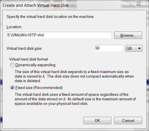 2014-10-01 12_05_40-Create and Attach Virtual Hard Disk