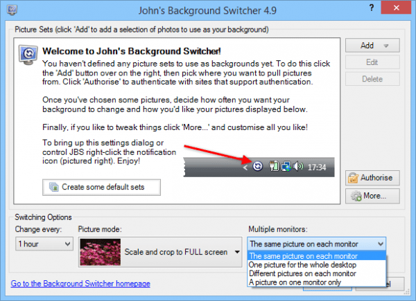 John's Background Switcher 4.9 - 2014-10-09 16_18_44