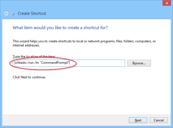 Create Shortcut - 2014-12-04 11_30_27