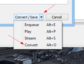 VLC - Open Media - Convert - 2014-12-02 15_15_17
