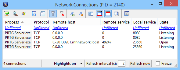 Windows Inspection Tool Set - Network Connections (PID = 2140) - 2014-12-11 16_37_05