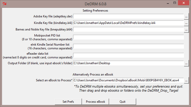 2015 01 15 2207 thumb - How To Remove Kindle Book DRM Protection on Windows