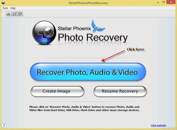 Home-Screen-Photo-Recovery