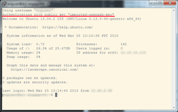 2015 03 25 1317 600x377 - How To Convert rsa Private Key to ppk Allow PuTTY SSH without Password