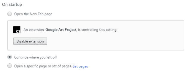 Chrome Settings - 2015-03-12 10_22_24