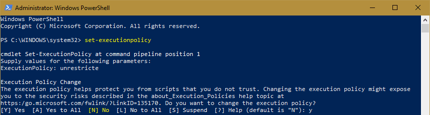 Getting RAM info on Local or Remote Computer in PowerShell