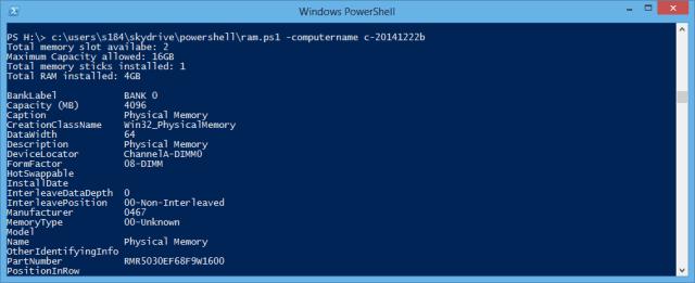 Windows PowerShell - 2015-04-29 16_11_53