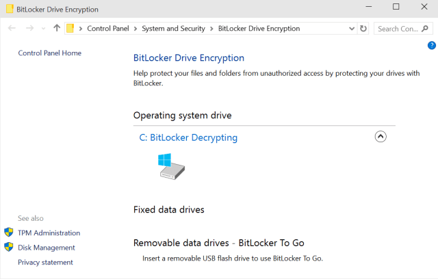 BitLocker Drive Encryption-2015-05-21 22_22_25