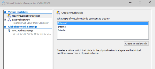 Virtual Switch Manager for C-20130302 - 2015-05-04 15_03_01