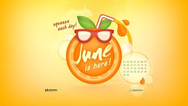 june-15-june-is-here-full
