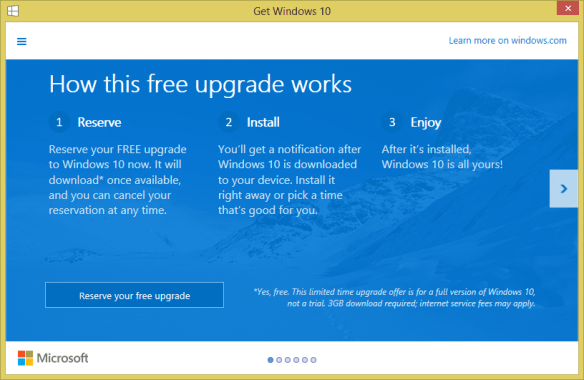 Get Windows 10 - 2015-06-09 23_41_12