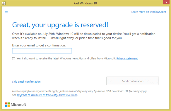 Get Windows 10 - 2015-06-09 23_45_51