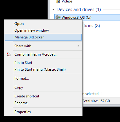 fix Archives - Next of Windows