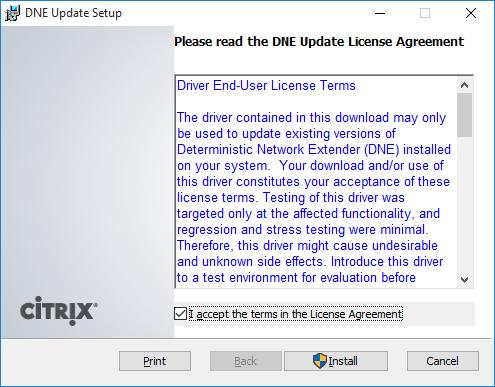 How To Fix Cisco VPN Installation Error 27850 on Windows 10 - Next