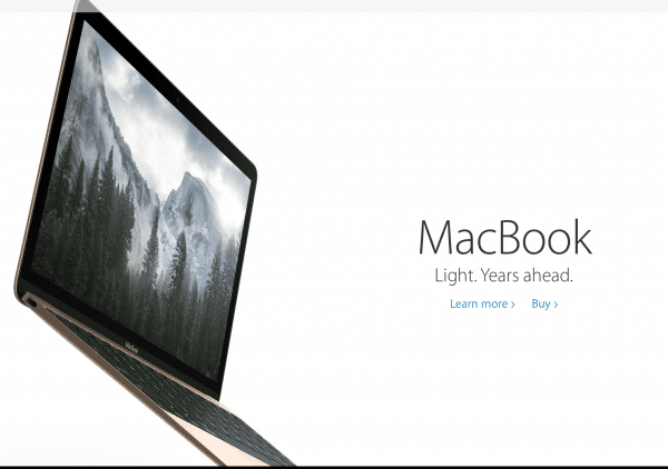 Apple Released Boot Camp 6 1 with Windows 10 Support - Next