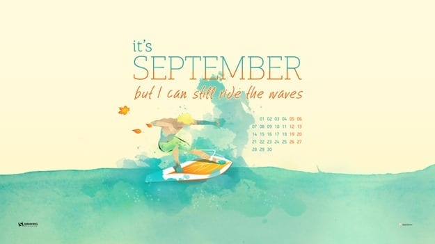 sept-15-its-september-but-i-can-still-ride-the-waves-full