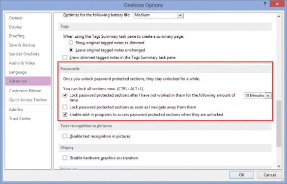 OneNote Options - 2015-09-28 23_30_26