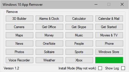 Windows 10 App Remover - 2015-09-03 12_34_51