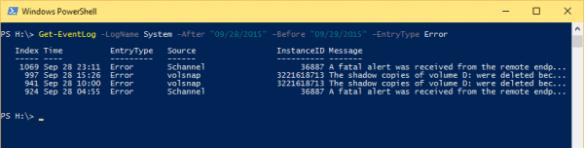 Windows PowerShell - 2015-09-29 15_53_58