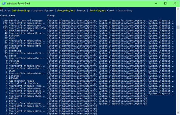 Windows PowerShell - 2015-09-29 16_25_06