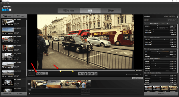 2015 10 04 1341 thumb - GoPro Studio is a Free Alternative To Windows Live Movie Maker