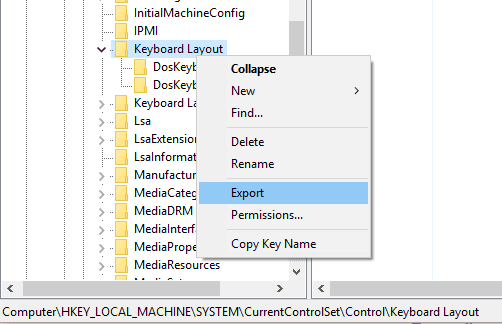 2015 10 18 0921 001 thumb - How To Add PrtScn and Media Control Functions with Apple Keyboard on Windows