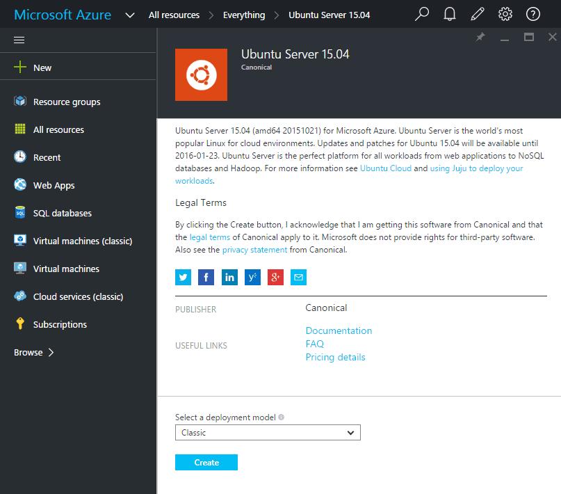 how to mine cryptocurrency ubuntu