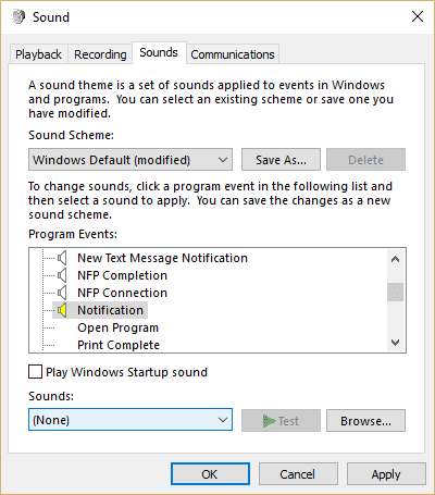 2015 11 15 2324 001 thumb - How To Mute Windows Notification Sound on Windows 10