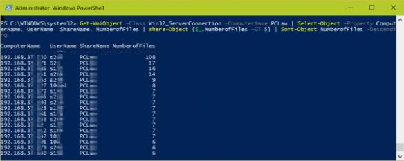 Administrator_ Windows PowerShell - 2015-11-04 12_15_22