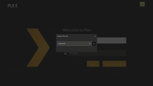 2015 12 25 1332 1 600x338 - How To Setup Plex On Xbox One