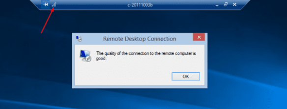 Remote Desktop Connection - 2015-12-29 23_31_52