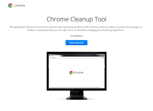 2016 01 27 2204 thumb - Use Chrome Cleanup Tool to Fix any Issue With Your Chrome