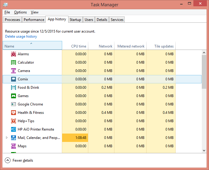 network monitor Archives - Next of Windows