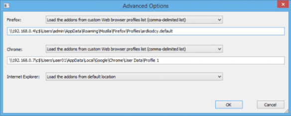 BrowserAddonsView - Advanced Options - 2016-02-29 22_43_59