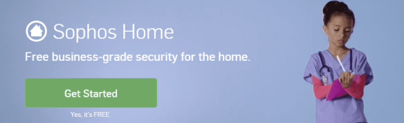 Free Antivirus for Up to 10 Mac and Windows Users _ Sophos HOME - 2016-02-02 21_44_25
