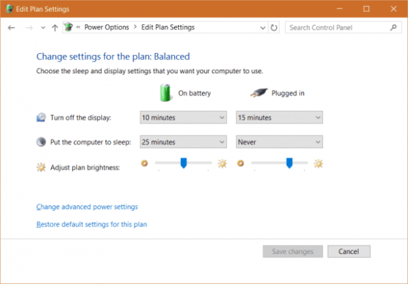 Windows 10 - Power Options - Edit Plan Settings-2016-02-08 22_31_16