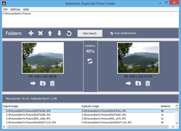 Awesome Duplicate Photo Finder - 2016-05-13 23_14_24
