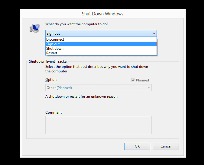 What Windows  Builds Can I Run Remote Desktop From