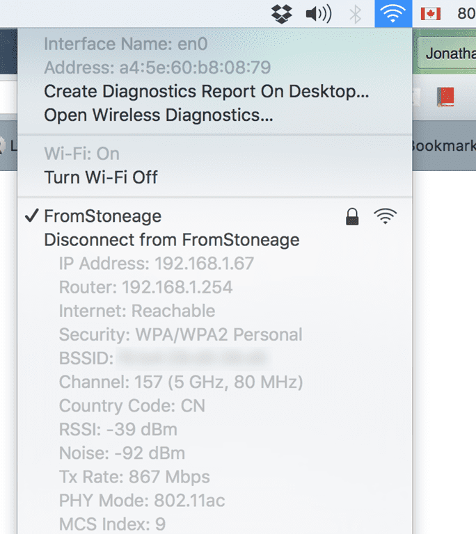 How To Configure Mi Wi-Fi As Second Router To Extend