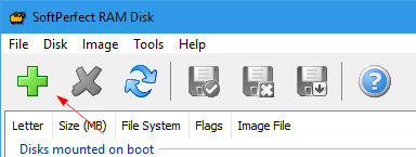 ram-disk-add-button