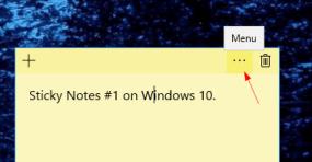 sticky-notes-menu-button