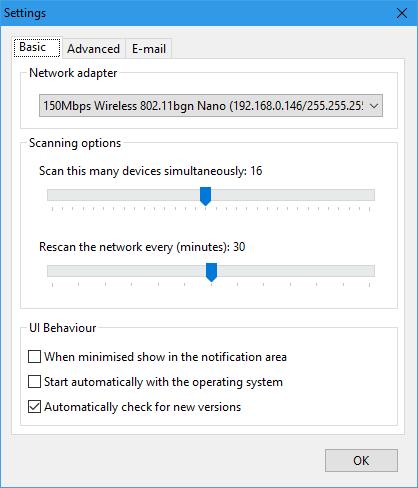 wifi-guard-settings