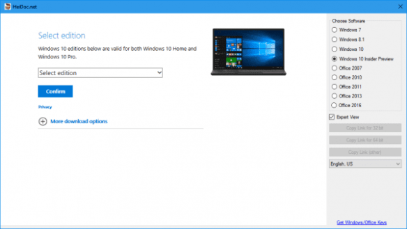 windows-and-office-download-tool