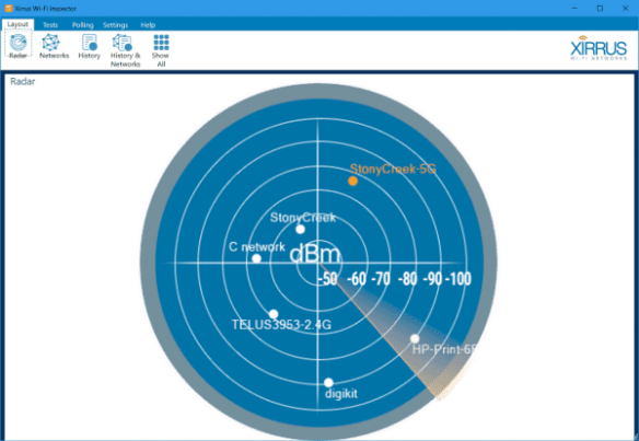 xirrus-wi-fi-inspector-radar